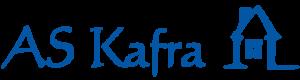 AS Kafra